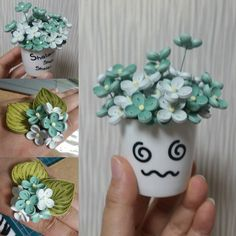23 Easy Paper Quilling Ideas For Kids – Quilling Techniques Quilling Images, Paper Quilling Flowers, Quilled Paper Art, 3d Quilling, Quilling Patterns, Quilling Designs, Quilling Ideas, Flower Birthday Cards, Birthday Card Design