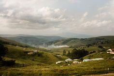 KwaZulu Natal, South Africa