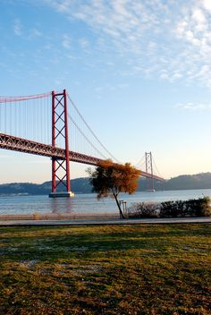 Portugal - Europe's West Coast | by The West Coast of Europe. Portugal
