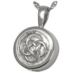 Memorial Gallery 3213wg Celtic Signet 14K Solid White Gold (Allow 4-5 Weeks) Cremation Pet Jewelry All cremation jewelry is not made the same. This quality cremation jewelry piece is designed and Read more http://dogpoundspot.com/dog-luxury-store-1743/ Visit http://dogpoundspot.com for more dog review products