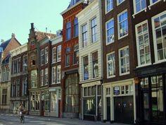 Je wilt een weekend weg met je lief, maar kent de straten van Antwerpen als je…