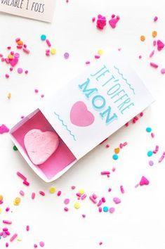 diy-boite-st-valentin