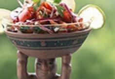 mártogatós receptek | NOSALTY Margarita, Tableware, Dinnerware, Tablewares, Margaritas, Dishes, Place Settings