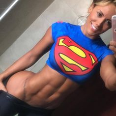 Fitness Girls: Motivational fitness Photo's