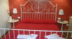 B&B A Casa Di Al&Ga - #BedandBreakfasts - EUR 39 - #Hotels #Italien #Rom #VaticanStadt-Prati http://www.justigo.lu/hotels/italy/rome/vatican-city-prati/b-roma9_135109.html