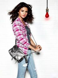 selena gomez dream out loud collection  | Selena Gomez Forum - Dream out loud collection