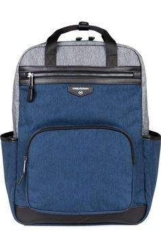 TWELVElittle Unisex Courage Backpack available at #Nordstrom