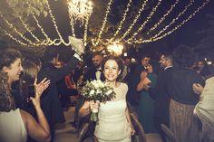 #luxury#art#boda#bodas#weddings#wed#artista#mallorca#original#fotografia#foto#eventos#pasion#amida#pasionevents#imatgeivents#dinero#catering#invitation#invitacion#invitaciones#restaurate#directora#inma#del#valle#lucas#exterior#interior#fineart#pinterest#twitter#reserva#presupuesto#meta#tag#moda#fashion#madrid#asturias#salamanca#malaga#arte#about#aboutmallorca#mallorcamola#diariobalear#baleares#islasbaleares#turismo#yates#escritora#restaurante#photographer#bodas.net#weddingplanner