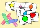 Free Toddler Learning Games gekittles