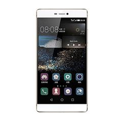 New ADPO Tempered Glass Screen Protector Cover Film with 4 Smart Virtual Keys for HUAWEI Ultrathin High Transparency Anti-dirt Shatterproof Anti-scratch Discount Cell Phones, Cell Phones For Sale, Cheap Cell Phones, Buy Phones, Newest Cell Phones, Smartphone, Wholesale Cell Phones, Android, Samsung