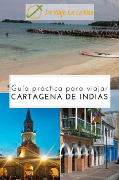 India, Movies, Movie Posters, Backpacking, Continents, Cartagena, Destinations, Places To Visit, Tourism