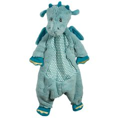 Douglas Sshlumpie Little Dragon Little Dragon, Baby Dragon, Fairytale Creatures, Hugs And Cuddles, New Dragon, Baby Sloth, Grey Elephant, Baby Must Haves, Baby Bunnies