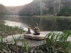 WV - Greenbrier River Trail