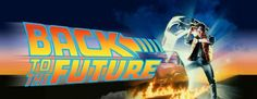 Social media and Storytelling Pt. 2: Back to the future