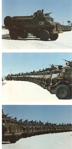 Previously incorrectly labelled by someone as being a Koevoet Line Up, these are the 101 Bn Romeo Mikes Military Police, Military Service, South African Air Force, World Conflicts, Army Day, Heavy And Light, Defence Force, Tactical Survival, African History