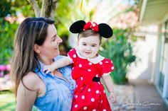 Valentina – Smash the Cake – Cake, Minnie Mouse, Photoshoot, Birthday, Character, Funny Baby Pics, Cupcake, 1 Year, Cute