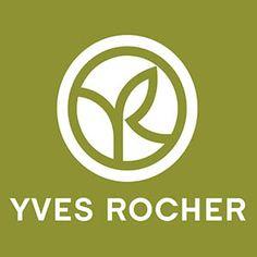 Si te gusta cuidarte, ¡seguro que te gustarán los productos de #YvesRocher! https://mepicaelchollo.com/cupones-descuento-comprar-yves-rocher/