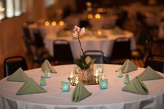 Reception WITHOUT chiavari chairs or chair covers (pics please) « Weddingbee Boards