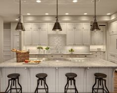 Shuffle Interiors's Design, Pictures, Remodel, Decor and Ideas - page 4