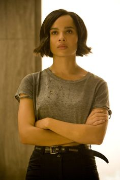 Insurgent (2015) on IMDb: Movies, TV, Celebs, and more...