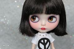 Nana | Flickr - 相片分享!