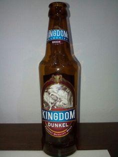 Kingdom Dunkel