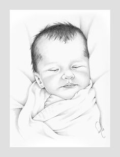 Giveaway for a mom who has lost a child. Dana of Portraits by Dana is giving away an 8x10 custom portrait. Giveaway ends 9/27.  Such a great way to bless a mom who wants to remember their child.