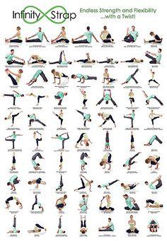 Yoga poses offer numerous benefits to anyone who performs them. There are basic yoga poses and more advanced yoga poses. Here are four advanced yoga poses to get you moving. Iyengar Yoga, Ashtanga Yoga, Vinyasa Yoga, Kundalini Yoga, Pranayama, Yin Yoga, Yoga Positionen, Yoga Pilates, Yoga Routine