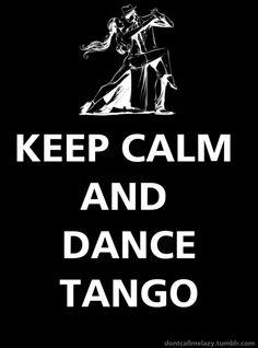 ...dance tango repinned by the-glitter-side.blogspot.com www.facebook.com/TheGlitterSide