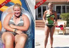 This is so incredibly wonderful! So proud of this little lady! WOW! WOW! WOW! It's NOT a fad diet. It's NOT starving yourself. It's NOT a meal replacement. It IS about getting healthy! From the INSIDE out! :) LOVE my Plexus products! #health #wellness #nodiet #healthy www.plexusslim.com/elainehoward