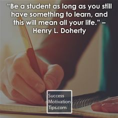 Motivational Quotes QUOTATION - Image : Quotes about Motivation - Description Inspiring quotes for students (Top Sharing is Caring - Hey can you Share this Quote Wisdom Quotes, Me Quotes, Motivational Quotes, Inspirational Quotes For Students, Inspiring Quotes, Bullet Journal Quotes, Work Hard, Leadership, High School