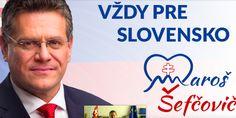 Nový slovenský prezident musí byť ústavným ochrancom slovenskej suverenity asuverénnych práv sloven Archive