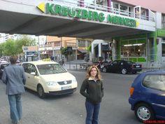 Kreuzberg Merkezi (Zentrum von Kreuzberg) http://wiki.worldflicks.org/kreuzberg_merkezi.html#
