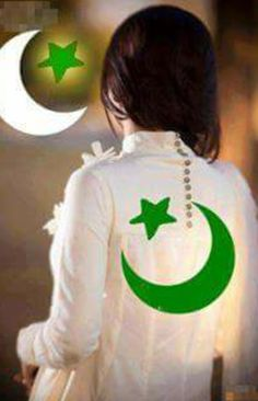 Image in Loving pakistan 💚💚💚💚👷👷 collection by ♡SehrEen♡ Crazy Wallpaper, Name Wallpaper, Flower Phone Wallpaper, Boys Wallpaper, Mobile Wallpaper, Pakistan Independence Day Images, Independence Day Pictures, Cute Love Couple Images, Love Images