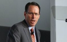 AT&T's DirecTV Now streaming video service will launch in fourth quarter     - CNET  AT&T CEO Randall Stephenson teases a new online video service.                                             Stephen Shankland/CNET                                          Not a fan of your cable provider? AT&T is prepping an alternative for you.   The Dallas telecommunications giant plans to launch an online streaming video service DirecTV Now in the fourth quarter CEO Randall Stephenson said at an investor…