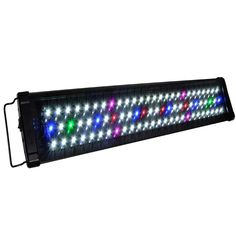 Find Cheap & Best Marine Aquarium LED Lights Online http://www.aqualed.com.au/product-category/marine-led-lighting/ Are you looking for the cheap & best marine aquarium led lights in Australia. We provide high quality Marine Aquarium Led Light products that suits all your needs. We have done extensive research on Marine Aquarium Led Lights to bring you quality products only. #marineaquarium #LEDlights #AquariumLightingLED