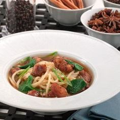five spice chicken noodle soup 10 best chinese five spice chicken soup ...