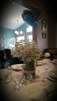 Groom, Chandelier, Ceiling Lights, Shower, Table Decorations, Furniture, Home Decor, Rain Shower Heads, Grooms