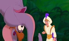 ~Aladdin~ You look great Abu! Aladdin Halloween, Aladdin Costume, Disney Collage, Disney Jasmine, Aladdin And Jasmine, Disney Pixar, Disney Characters, Fictional Characters, Disney Shows