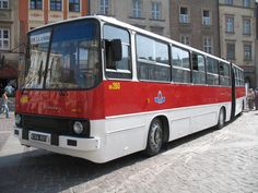 typical city bus in the Beast From The East, Volkswagen Models, Busa, Trucks, Bus Driver, Commercial Vehicle, Public Transport, Old Pictures, Cars And Motorcycles
