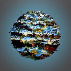 ART BY ALEXANDER VIETH simplicity - 簡單 #simplicity #minimal #informel #art #modern #motivation #contemporary #fineart #interior #design #style #silence #meditation #enlightment #spirituality #spirituaI #spirit #buddhism #awakening #love #emotions #bussho #zen #koan #energy #Iight #life #freedom  #consciousness #contemplation