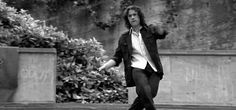 Pin for Later: 37 Ways We'll Always Remember Heath Ledger And these impressive moves.