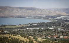 Shrinking Sea of Galilee sees rising salinity, endangering water quality.Israel's Water Authority is hard at work on projects to pump out salt water from the lake, in order to maintain its potability. The Authority says it is currently extracting about 17,000 tons of salt each year.Hadashot reported that many northern streams that feed the Sea of Galilee have dried up due to the ongoing drought.