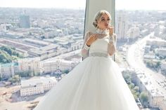 Düğün Fotoğrafçısı Önerisi-1 The Dress, Wedding Dresses, Fashion, Bride Dresses, Moda, Bridal Gowns, Fashion Styles, Weeding Dresses, Vestidos