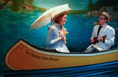 Romantic boat ride was victorian - Pesquisa Google