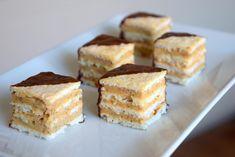 Štafetky - Avec Plaisir Cornbread, Sweets, Baking, Ethnic Recipes, Millet Bread, Good Stocking Stuffers, Candy, Bakken, Goodies