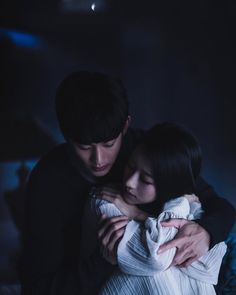 Korean Actresses, Korean Actors, Hyun Seo, Hidden Movie, Watch Drama, Movie Of The Week, W Two Worlds, Korean Drama Movies, Korean Dramas