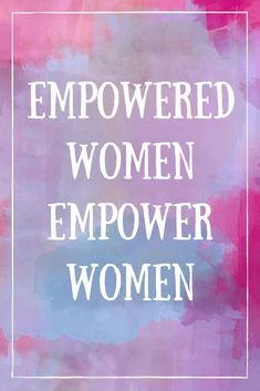 International Women's Day - strong powerful quotes about women | Chic But Psycho #womenclothes