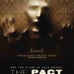 Trailer para 'The Pact'