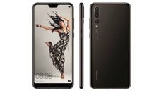 Huawei launched pro: Triple camera features, quirky design with inbuilt storage Camera Backpack, Camera Phone, Headphone Wrap, Usa Gear, Cell Phone Reviews, Usb Microphone, Latest Gadgets, Portable Charger, Iphone 7 Plus Cases